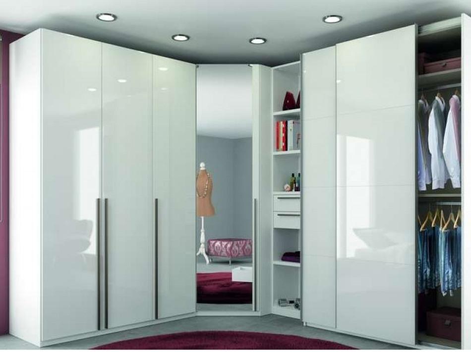 armoire portes battantes. Black Bedroom Furniture Sets. Home Design Ideas