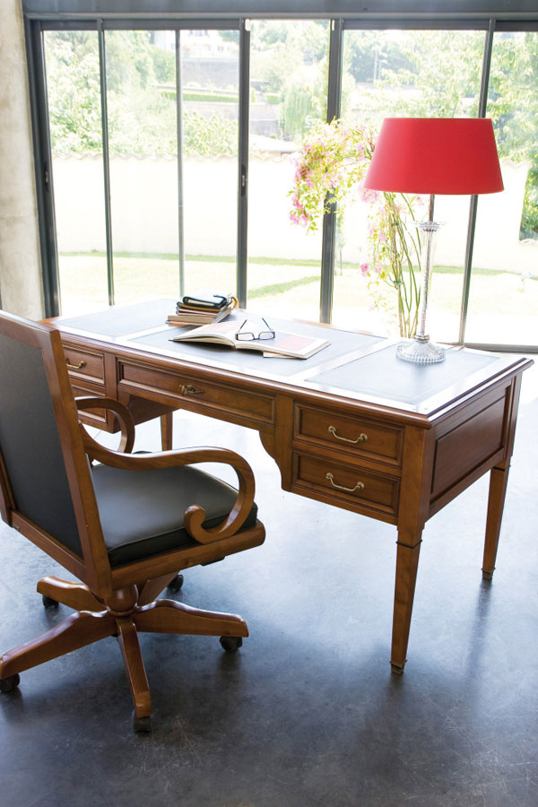 bureau directoire. Black Bedroom Furniture Sets. Home Design Ideas