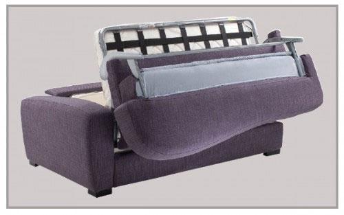 meridienne lit. Black Bedroom Furniture Sets. Home Design Ideas