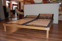 sommier manuel bilatte. Black Bedroom Furniture Sets. Home Design Ideas