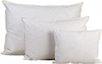 oreiller plumes. Black Bedroom Furniture Sets. Home Design Ideas