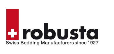 logo_robusta_group.jpg