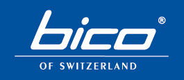 Bico of Switzerland