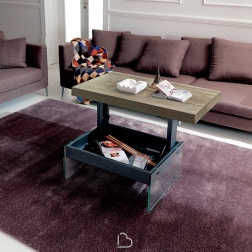 multi-function-table-easy-line-lugano-et60