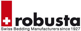 Logo Robusta Group